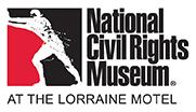 ncrm-logo