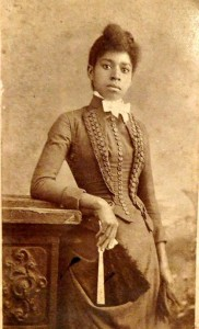 african-american-woman-1890s-memphis-jenkins-private-collection-2mf3lzz-e1484165964918-182x300