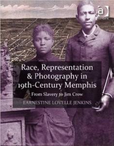 jenkins-book-cover-tzryfo-e1484165812842-235x300