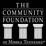 CFMT_logo